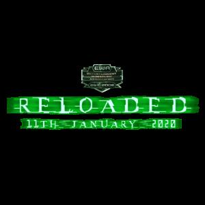 reload2019Profile pic Tik