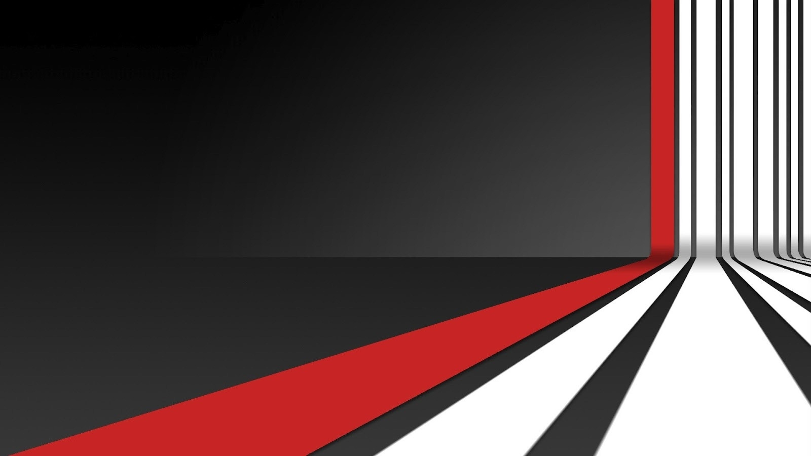 1766639763 Black And Red Hd Wallpapers White Line