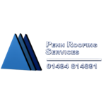pennroofSpon