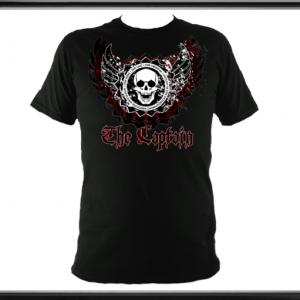 captNEWewaTshirt