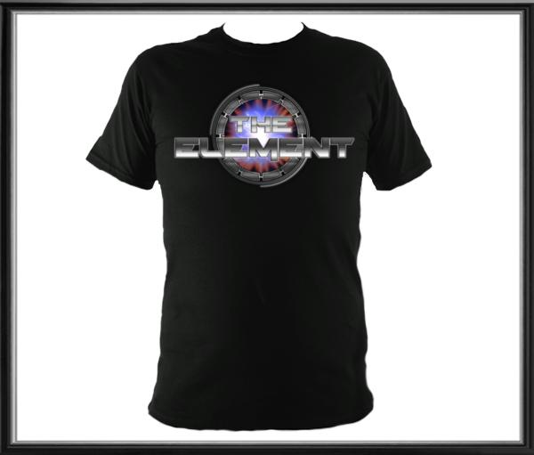 elementNEWewaTshirt