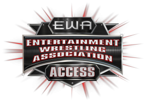 EWAdifferentLOGO2019access