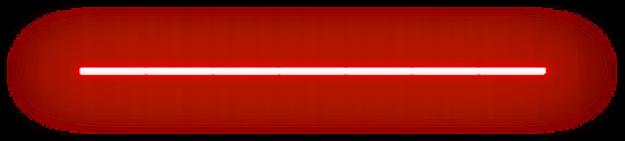 lightbarWEB