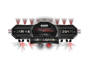 Homecoming2017EWA3