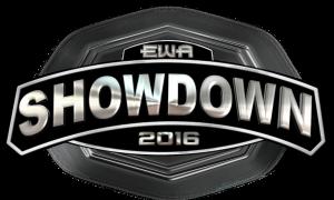 ewaShowDown