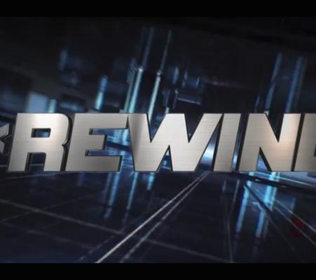 EWA Rewind