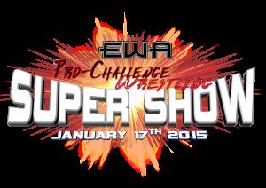 ewasupershow2015