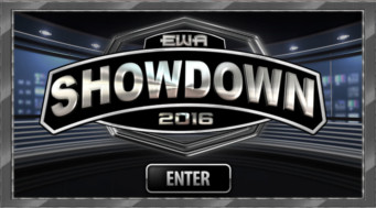 EWA Showdown