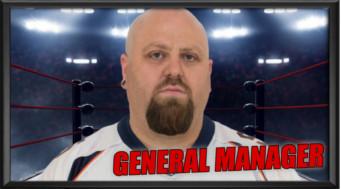 General Manager - Rukkas